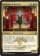 Warden of the Eye Magic Card Image