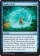 Reality Shift Magic Card Image