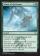 Winds of Qal Sisma Magic Card Image