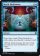 Mystic Meditation Magic Card Image