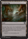 Bojuka Bog Magic Card Image