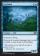 Fog Bank Magic Card Image