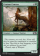 Centaur Courser Magic Card Image