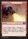 Cone of Flame Magic Card Image