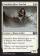 Dauntless River Marshal Magic Card Image