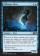 Diffusion Sliver Magic Card Image