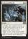 Ephemeral Shields Magic Card Image
