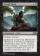 Eternal Thirst Magic Card Image