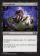 Festergloom Magic Card Image