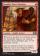Foundry Street Denizen Magic Card Image