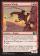 Furnace Whelp Magic Card Image