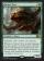 Hornet Nest Magic Card Image