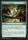 Hunter's Ambush Magic Card Image