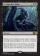 In Garruk's Wake Magic Card Image
