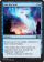 Into the Void Magic Card Image