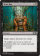 Mind Rot Magic Card Image