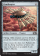 Ornithopter Magic Card Image