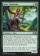 Satyr Wayfinder Magic Card Image