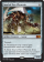 Soul of New Phyrexia Magic Card Image