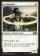 Soulmender Magic Card Image