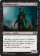 Walking Corpse Magic Card Image