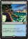 Yavimaya Coast Magic Card Image