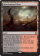 Bloodstained Mire Magic Card Image