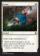 Erase Magic Card Image