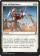 Feat of Resistance Magic Card Image