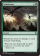 Windstorm Magic Card Image