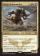 Zurgo Helmsmasher Magic Card Image