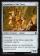 Custodian of the Trove Magic Card Image