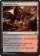 Bloodfell Caves Magic Card Image