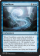 Cloudform Magic Card Image