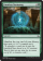 Formless Nurturing Magic Card Image