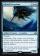 Inkwell Leviathan Magic Card Image