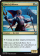 Kiora's Follower Magic Card Image