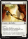 Kor Skyfisher Magic Card Image