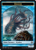 Kraken Magic Card Image