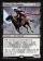 Blood-Chin Fanatic Magic Card Image