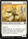 Noble Templar Magic Card Image