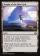Temple of the False God Magic Card Image