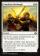 Dauntless Onslaught Magic Card Image