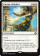 Dictate of Heliod Magic Card Image