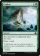 Explore Magic Card Image