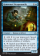 Renowned Weaponsmith Magic Card Image