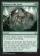 Return to the Earth Magic Card Image