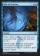 Rite of Undoing Magic Card Image