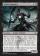 Sultai Emissary Magic Card Image