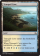 Tranquil Cove Magic Card Image